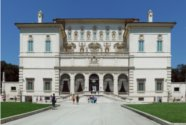 Borghese Gallery Private Tours
